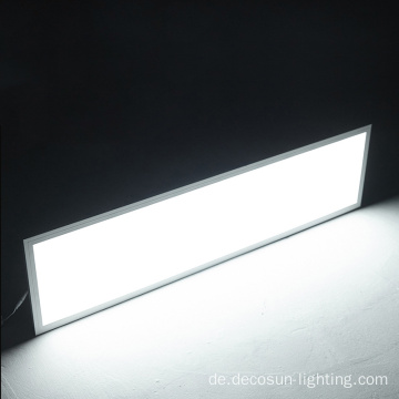 30x120cm LED Panel Light Dimmbar
