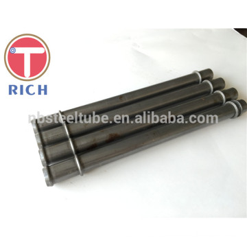 Carbon Steel Forging for Piping Application