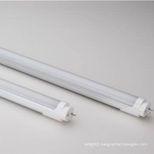 Hot Sale SMD 15W T8 Led Tube Lamp 1200mm