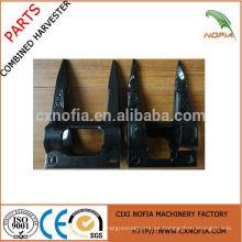 Protector de cuchillo de calidad superior Z11785