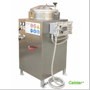 B25Ex Solvent Recycling Machine