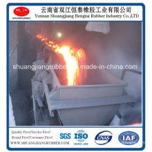 Heat Resistant Rubber Belt, Industrial Belt