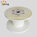 plastic spool 500mm thicker flange for cable wire spool