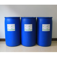 Surface Active Agent for Electronic Chemicals