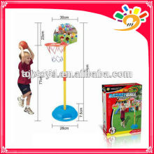 outdoor basketball stand / indoor for kids