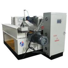 2021 New Veneer cutting Machine
