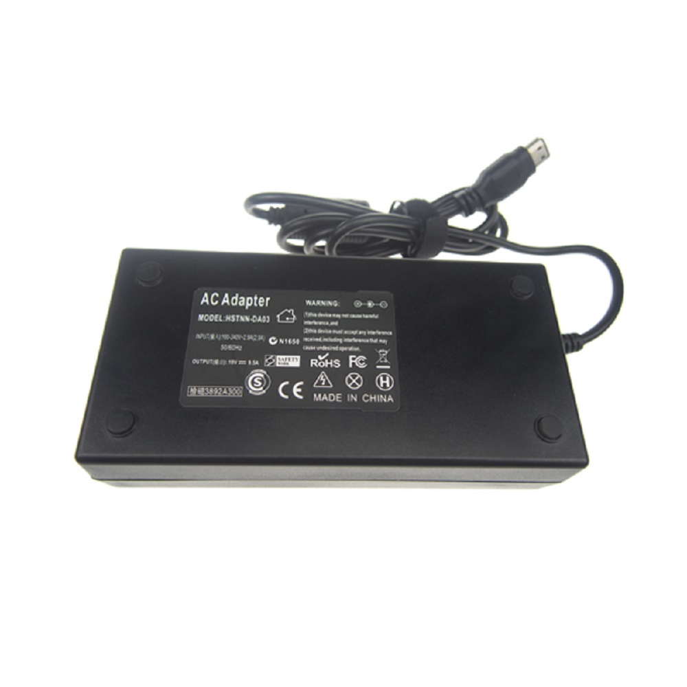 180w power charger