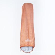 Outdoor Escape Emergency Thermal Sleeping Bag Bivvy Blanket
