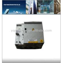 Convertisseur de fréquence inverseur Schindler VF33BR 15KW