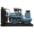Wagna Generador Diesel 640kw con motor Doosan. (Corea)