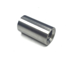 Usinage 316L Austenitic Stainless Steel Parts