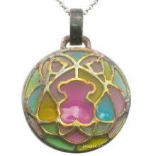 China New Products Lockets Wholesale Floating Charms
