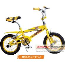 Bicicleta del estilo libre de la cobra de 14 pulgadas (MK14FS-14134)