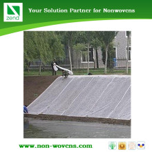 Agricultura pp nonwoven frost / uv proteção não tecido