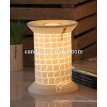 Новые продукты 2016 Нутряного украшения настольная лампа