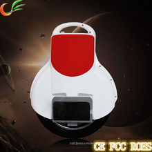 Special Solo Wheel Self Balance Electric Unicycle