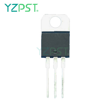Scr triac pictures тиристор 24а