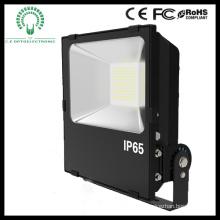 Impermeable luz Factory IP65 Bridgelux Chip LED reflector