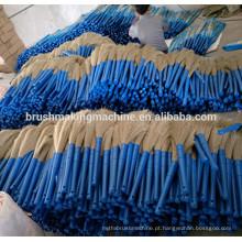 india no dust vassoura / grama vassoura / vassoura de coco