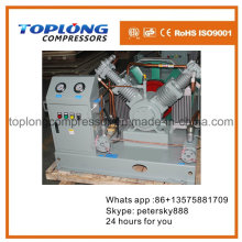 Gute Qualität Rix Klasse Methan Kohlendioxid Ammoniak Freon Kompressor