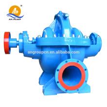 Shijiazhuang QS series diesel rotary water pump