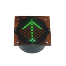 Escalador de alta calidad que funciona el indicador de la operación (SFT-ZSQ-C2)