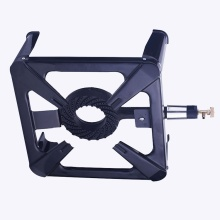 cast iron one Ring BBQ Cooking Gas Burner