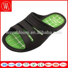 nouvelle pantoufle de sandale pour hommes, sandale pour homme à bas prix, sandale pour garçon