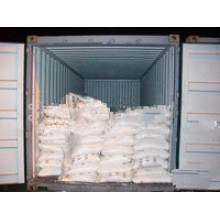 Industrial Sodium Sulphate Anhydrous 99% for Textile Dyeing