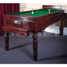 Bar Billiards Table (DBB6D02)