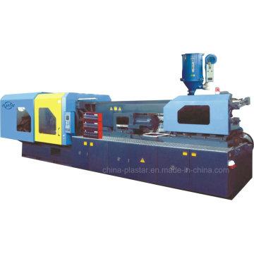 Máquina de Moldagem por Injeção Pet 350ton