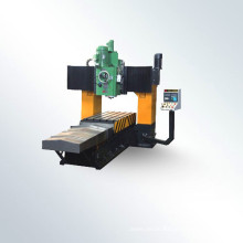 3 Axis Cnc Milling Machine Price for sale