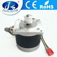 Hybrid stepper motor 90BYG350A 1.2degree 4.2N.m made in China
