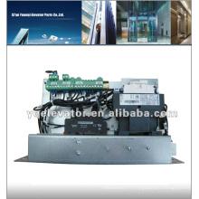 Kone elevator Module de relais de frein KM803942G01, pièces de module d'ascenseur