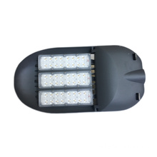 Bridgelux IP65 120W LED 거리 조명 Ce 및 RoHS & UL & TUV