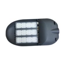 Alumbrado público Bridgelux IP65 120W LED con Ce y RoHS y UL y TUV