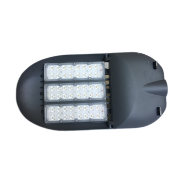 Bridgelux IP65 120W LED Street Lighting مع Ce & RoHS & UL & TUV