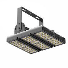 Luz 90W do túnel do diodo emissor de luz com motorista de Meanwell 5 anos de garantia