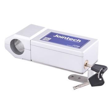 Container GPS Tracker with Door Sensor