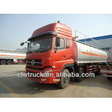 35000L грузовик-цистерна DongFeng