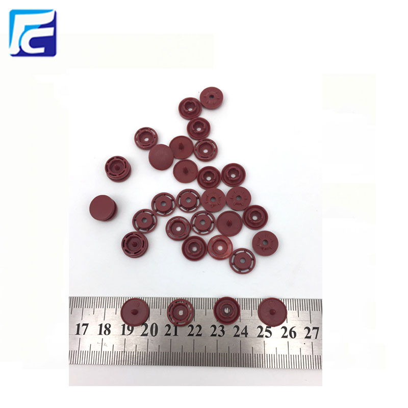 customized-snap-fastener