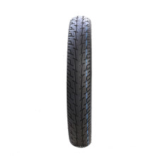 High Quality 3.00-10 Motorcycle Tire Fashion Pattern