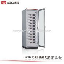 LV Schalttafel Tmax Power Supply Gehäuse