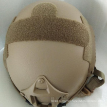 2019 Bulletproof Helmet Mich Aramid Ballistic Helmet
