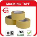 Super Quality Masking Tape-W37 on Sale