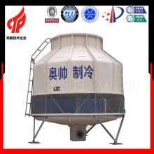 GAB-100 100T Kühlturm, hitzebeständiger Kühlturm in Spritzgießmaschine verwendet