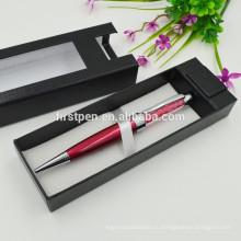 Маленький MOQ 100pcs 2gb Оптовый привод USB Pen