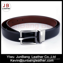 Classic Leather Men Belt in High Quality