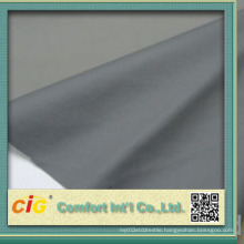 High Quality and Classic Design of PU Leather Fabrics for Sofa and Car Seat