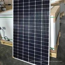 SHDZ Trading Products Monocrystaline Solar Panels 500 Watt